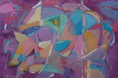 tableau de Lanskoy